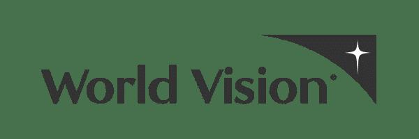 World Vision Haiti Logo